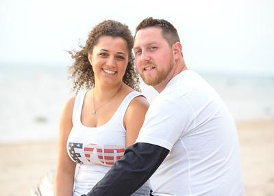 Hayden&Carlie-Engagment2018-004
