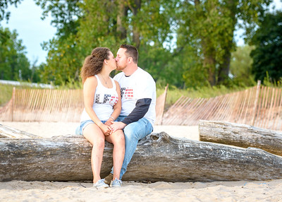 Hayden&Carlie-Engagment2018-022