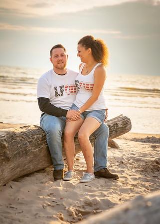 Hayden&Carlie-Engagment2018-031