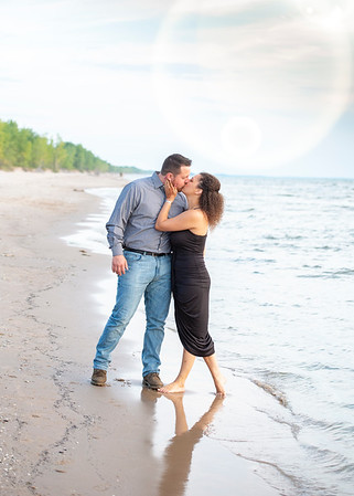 Hayden&Carlie-Engagment2018-066