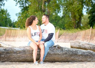 Hayden&Carlie-Engagment2018-021