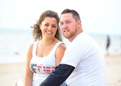 Hayden&Carlie-Engagment2018-005