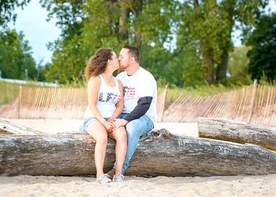 Hayden&Carlie-Engagment2018-023