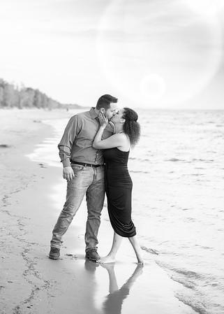 Hayden&Carlie-Engagment2018-069