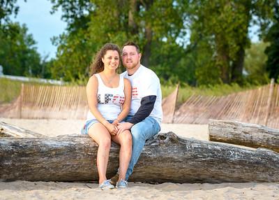 Hayden&Carlie-Engagment2018-019