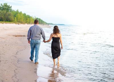 Hayden&Carlie-Engagment2018-052