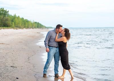 Hayden&Carlie-Engagment2018-065