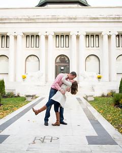 Jacob&Katie_Engagement_41