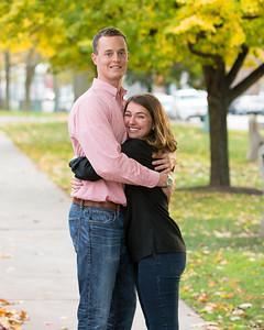 Jacob&Katie_Engagement_09