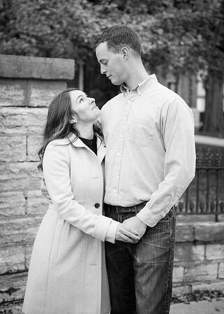 Jacob&Katie_Engagement_69