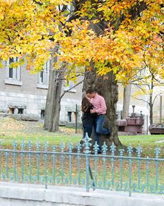 Jacob&Katie_Engagement_92