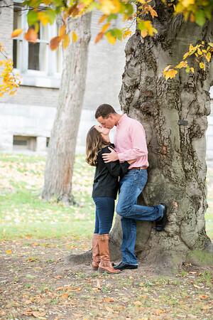 Jacob&Katie_Engagement_87