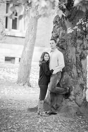 Jacob&Katie_Engagement_82