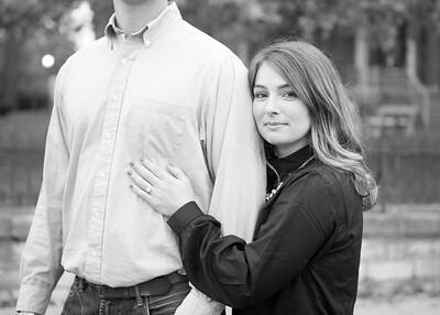 Jacob&Katie_Engagement_77