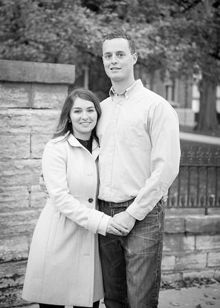 Jacob&Katie_Engagement_66