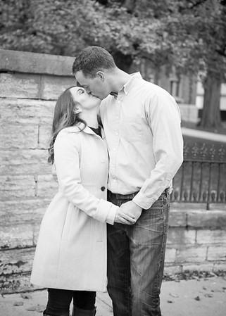 Jacob&Katie_Engagement_73