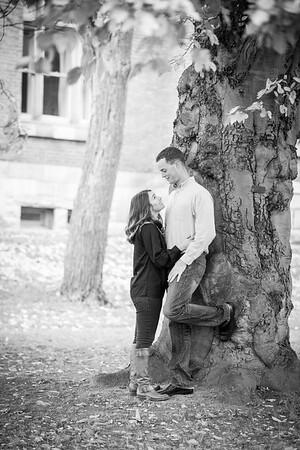 Jacob&Katie_Engagement_86