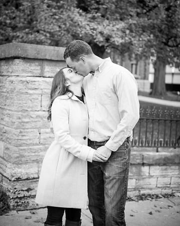 Jacob&Katie_Engagement_75