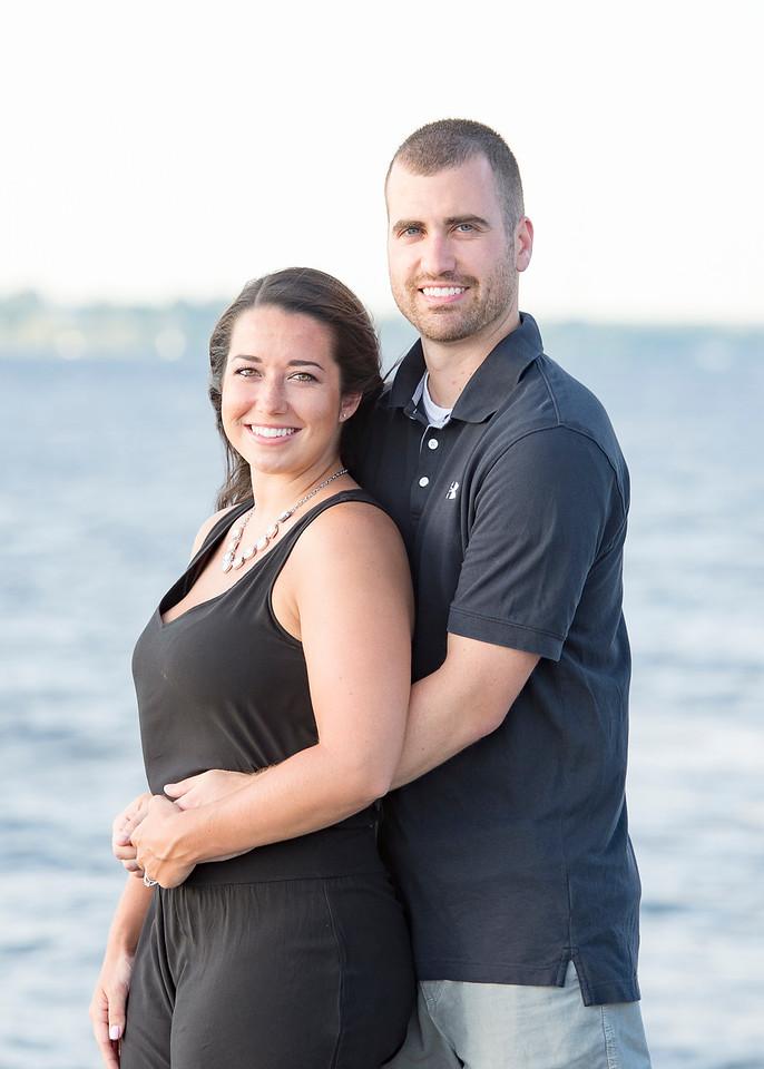 Jess&Eric-057