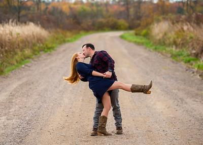 Megan&Cody-2020-071