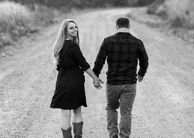 Megan&Cody-2020-065