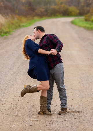 Megan&Cody-2020-074
