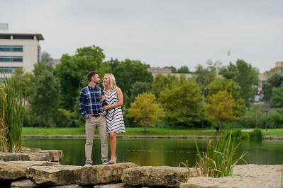 Megan and Nathan Engagements-36