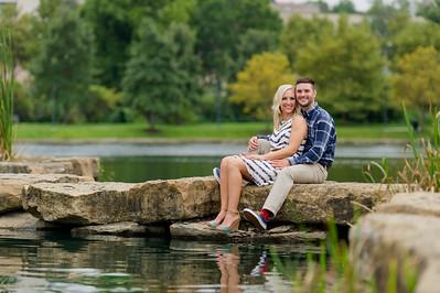 Megan and Nathan Engagements-46