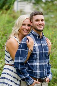 Megan and Nathan Engagements-14