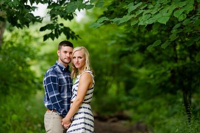 Megan and Nathan Engagements-29