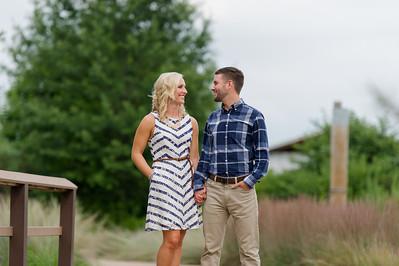 Megan and Nathan Engagements-3