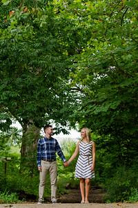 Megan and Nathan Engagements-24