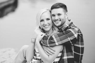 Megan and Nathan Engagements-53-2