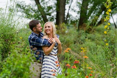 Megan and Nathan Engagements-17