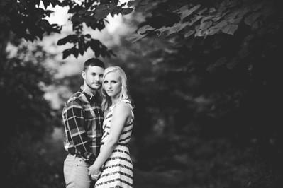Megan and Nathan Engagements-29-2