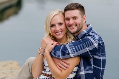 Megan and Nathan Engagements-53