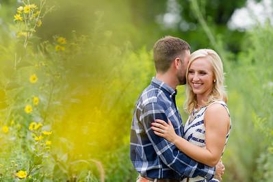 Megan and Nathan Engagements-12
