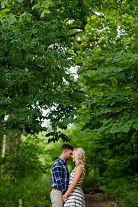 Megan and Nathan Engagements-26