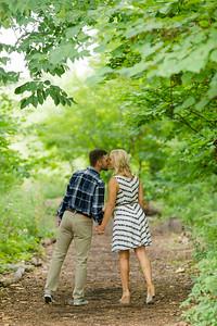 Megan and Nathan Engagements-31
