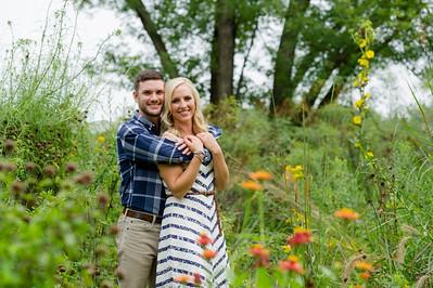 Megan and Nathan Engagements-16