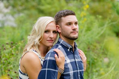 Megan and Nathan Engagements-15