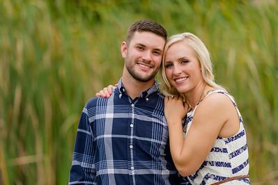Megan and Nathan Engagements-43