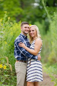 Megan and Nathan Engagements-7