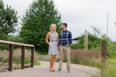 Megan and Nathan Engagements-4