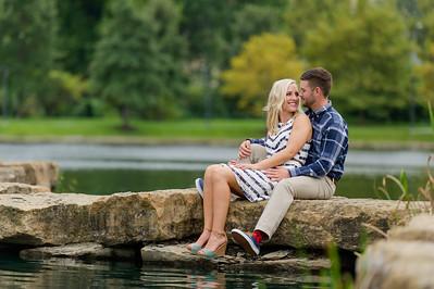 Megan and Nathan Engagements-49