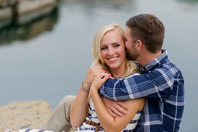 Megan and Nathan Engagements-54