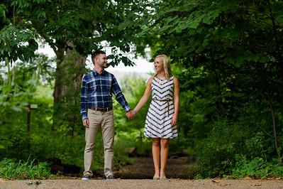 Megan and Nathan Engagements-23
