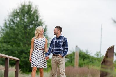 Megan and Nathan Engagements-6
