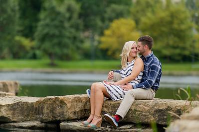 Megan and Nathan Engagements-48