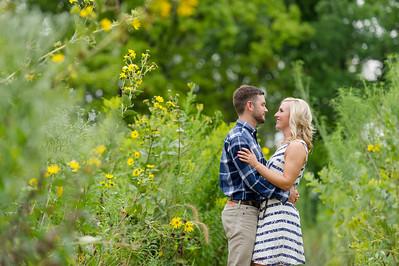 Megan and Nathan Engagements-10